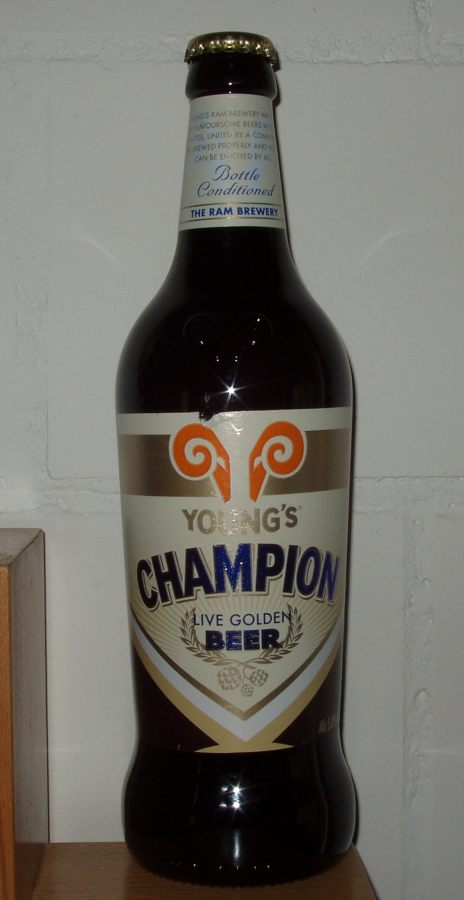 eng-youngs-champion.jpg