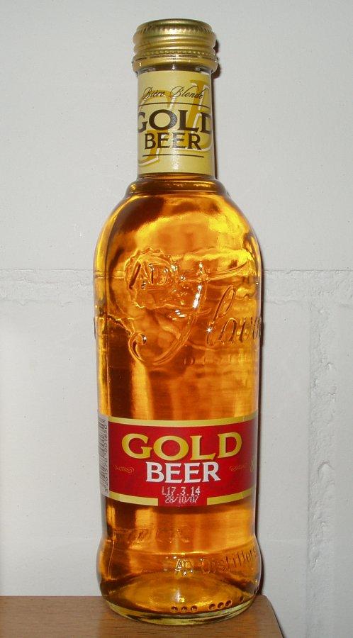 fra-gayant-gold-beer.jpg