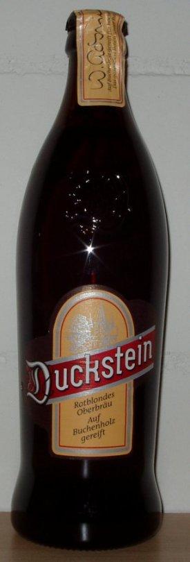 baldur klar cola