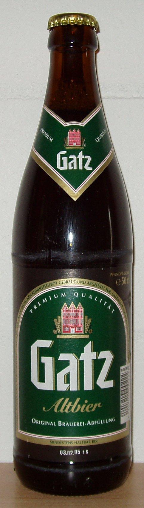germany / beers
