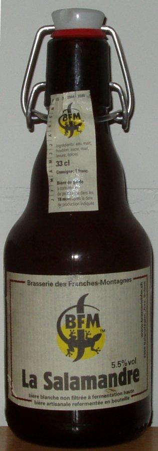 Switzerland Beers