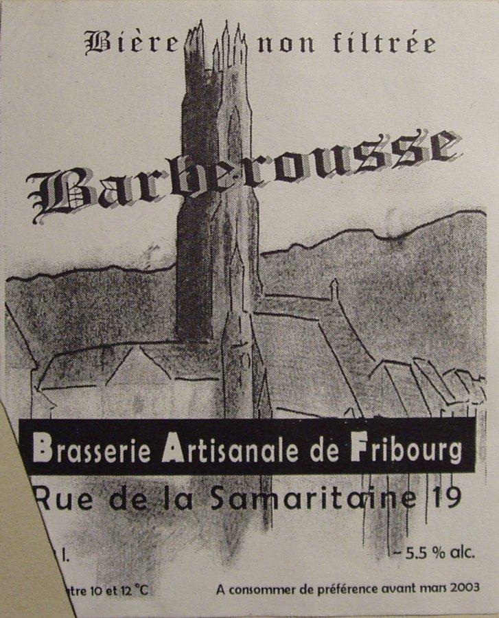 sujet a plochtrons Ch-brasserie-artisanale-de-fribourg-barberousse